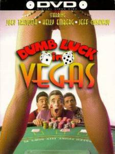 Dumb Luck in Vegas (1997)