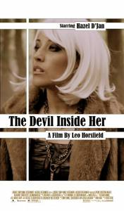 The Devil Inside Her (2012)