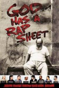 God Has a Rap Sheet (2003)