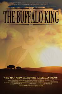 The Buffalo King (2013)
