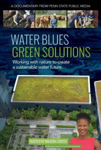 Water Blues: Green Solutions (ТВ) (2014)