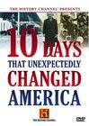 Ten Days That Unexpectedly Changed America: Massacre at Mystic (ТВ) (2006)