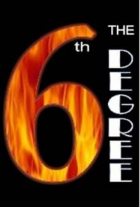 The 6th Degree (2016)