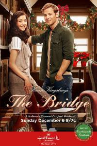 The Bridge (ТВ) (2015)