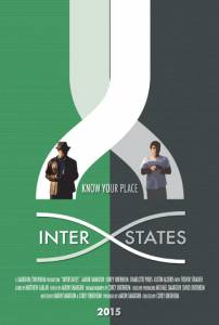 Interstates (2016)