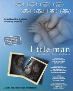 little man (2005)
