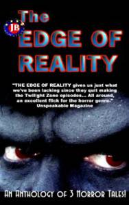 The Edge of Reality (видео) (2003)