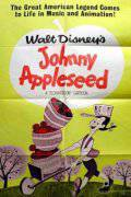 Johnny Appleseed (1948)