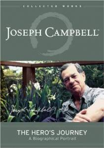 The Hero's Journey: The World of Joseph Campbell (1987)