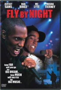 Fly by Night (1993)