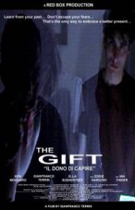 The Gift (2008)