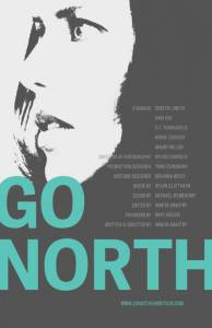 Go North (2014)