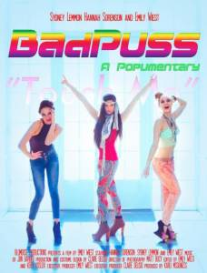 BadPuss: A Popumentary (2014)