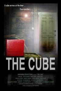 The Cube (2013)