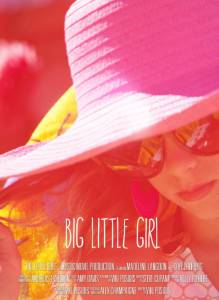 Big Little Girl (2014)