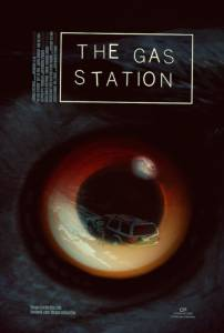 The Gas Station (2016)