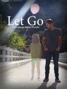 Let Go (2014)