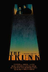 The Trunk (2014)