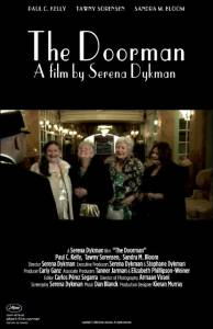 The Doorman (2014)