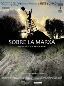 Sobre la marxa: The Creator of the Jungle (2014)