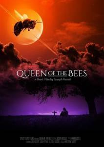Queen of the Bees (2014)