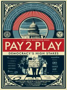 Pay 2 Play (2014)