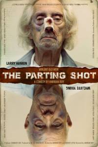 The Parting Shot (2014)