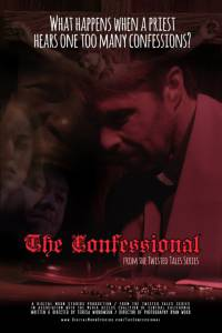 The Confessional (2014)