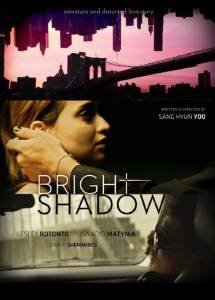 Bright Shadow (2014)