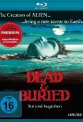 Dead and Buried (2006)