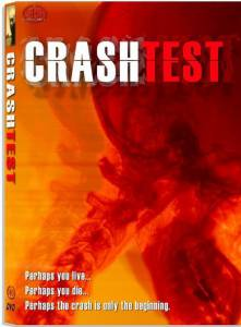 Crash Test (2004)