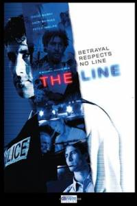The Line  (2007)
