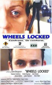 Wheels Locked (2001)