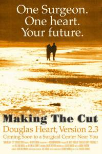 Making the Cut (2006)