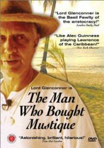 The Man Who Bought Mustique (2000)