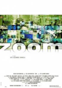 Zoom - It's Always About Getting Closer (2000)