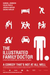 The Illustrated Family Doctor (2005)
