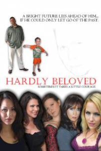 Hardly Beloved (видео) (2011)